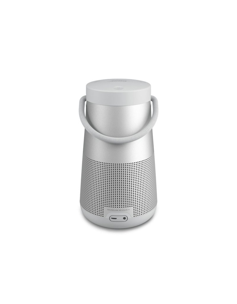 Bose Bose® SoundLink® Revolve+ Bluetooth® Speaker - Lux Gray