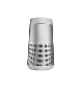 Bose Bose® SoundLink® Revolve Bluetooth® Speaker - Lux Gray