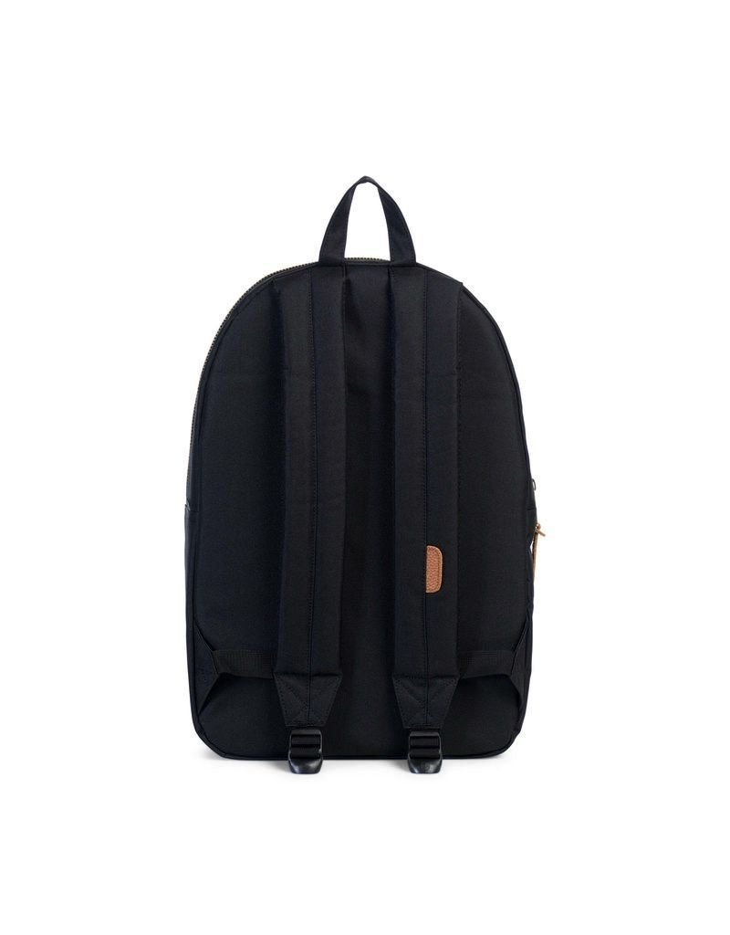 Herschel Supply Herschel Supply Settlement BackPack Black