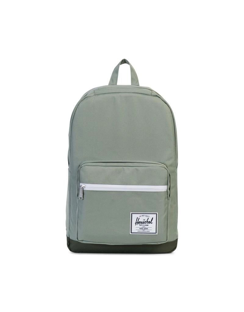 Herschel Supply Herschel Supply Pop Quiz BackPack - Shadow