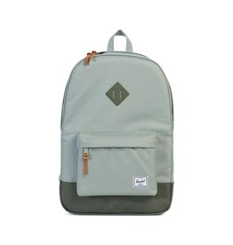 Herschel Supply Herschel Supply Heritage Backpack - Shadow