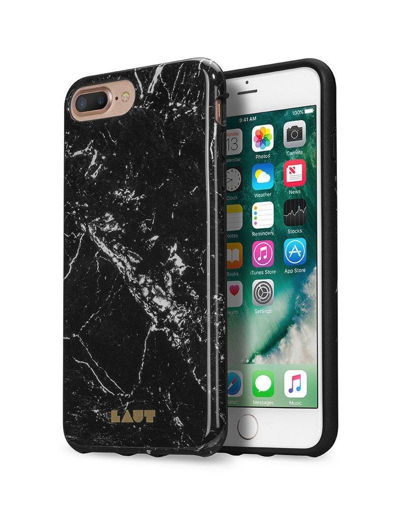 Laut Huex Elements Case For IPhone 8 7 6 Plus