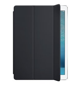 Apple Apple 12.9-inch iPad Pro Smart Cover - Charcoal Grey