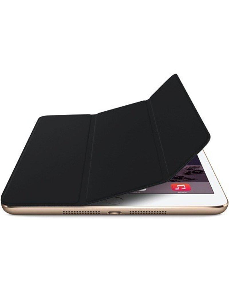 Apple Apple iPad mini 1/2/3 Smart Cover - Black