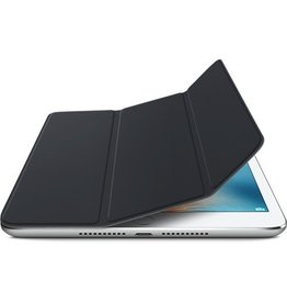 Apple Apple iPad mini 4 Smart Cover - Charcoal Grey