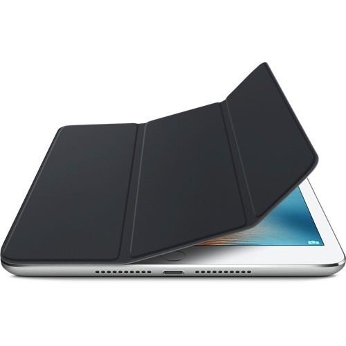 Apple Apple iPad mini 4 Smart Cover - Charcoal Grey