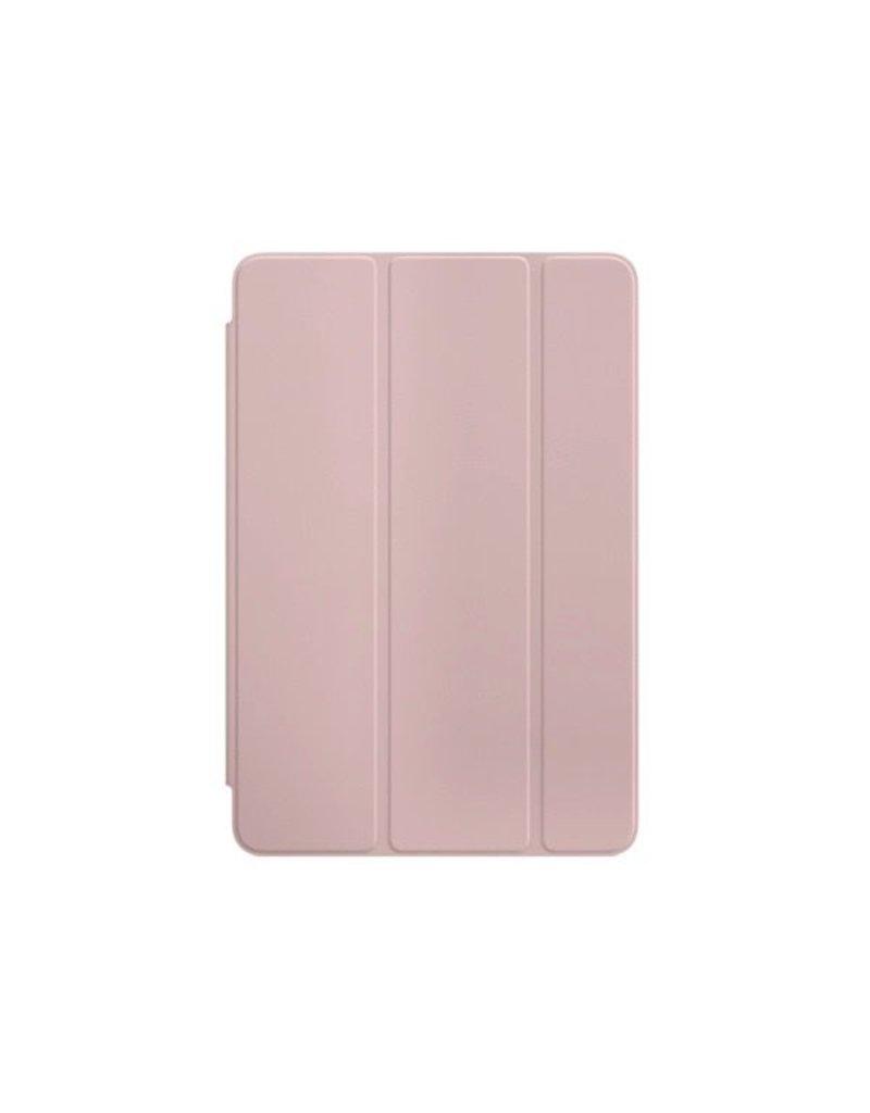 Apple Apple iPad mini 4 Smart Cover - Pink Sand