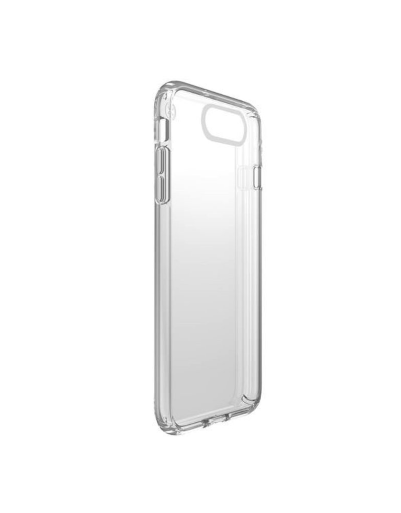 Speck Speck Presidio Clear for iPhone 7 Plus - Clear