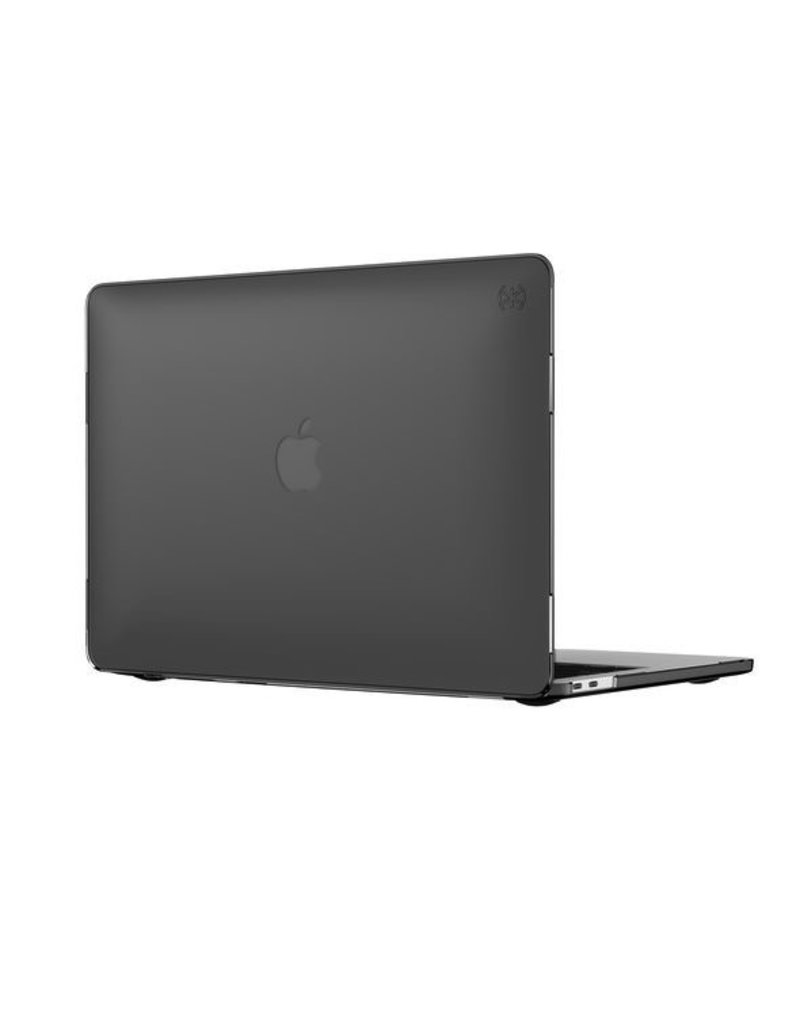 Speck Speck SmartShell for Macbook Pro 15-Inch (Oct 2016 Model) - Onyx Black Matte