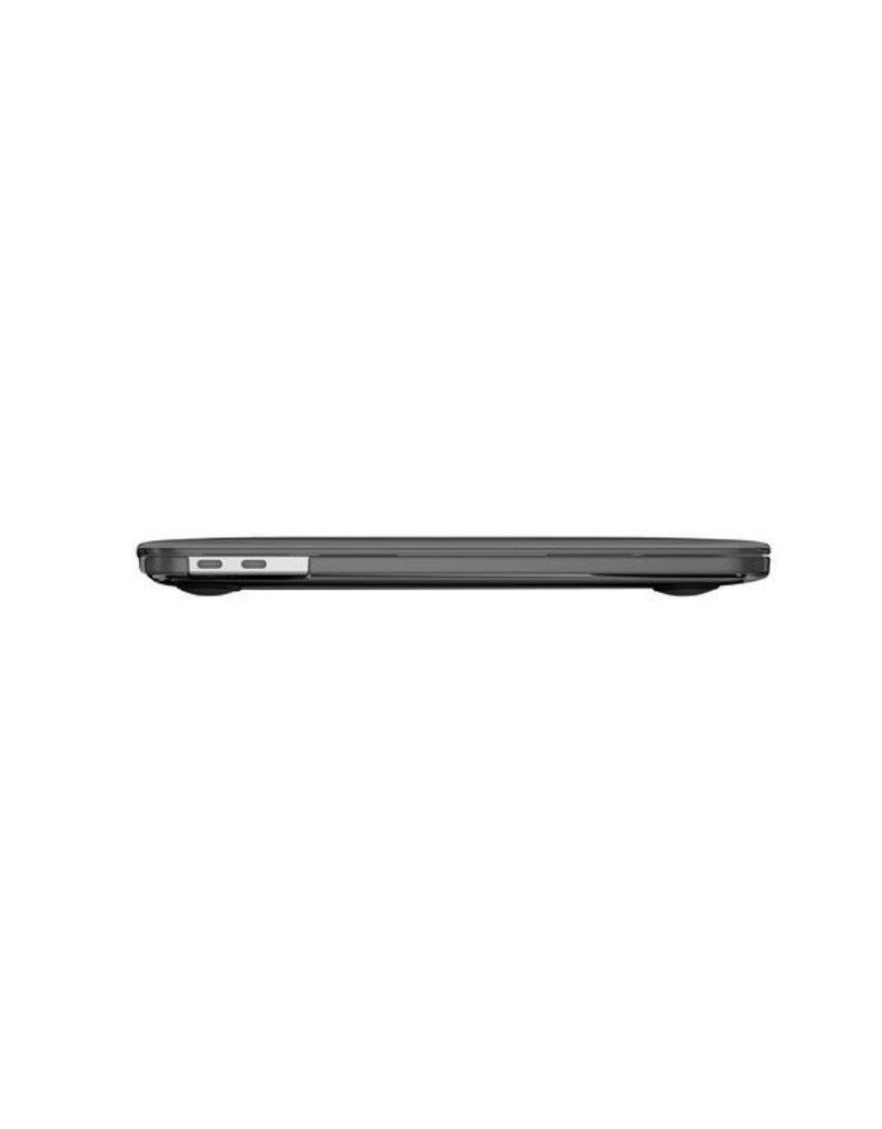 Speck Speck SmartShell for Macbook Pro 13-Inch (Oct 2016 Model) - Onyx Black Matte