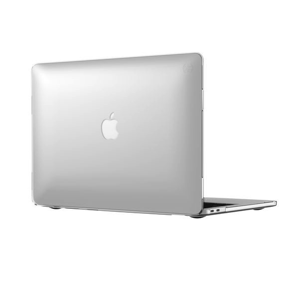 Speck Speck SmartShell for Macbook Pro 13-Inch (Oct 2016 Model) - Clear