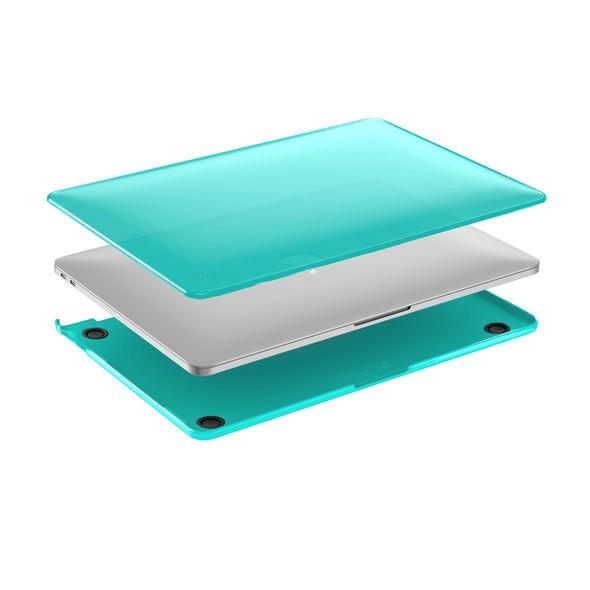 Speck Speck SmartShell for Macbook Pro 13-Inch (Oct 2016 Model) - Calypso Blue