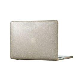 "Speck Speck SmartShell for MacBook Pro Retina 13"" - Rose Pink"