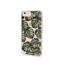 Sonix Sonix Clear Coat Case for iPhone 7/6s/6 Plus - Tamarindo
