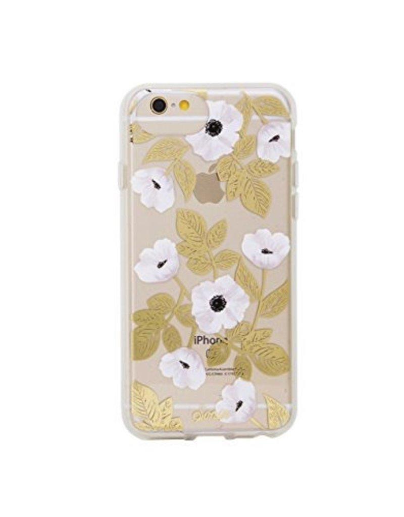 Sonix Sonix Clear Coat Case for iPhone 7/6s/6 - Harper