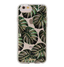 Sonix Sonix Clear Coat Case for iPhone 7/6s/6 - Tamarindo