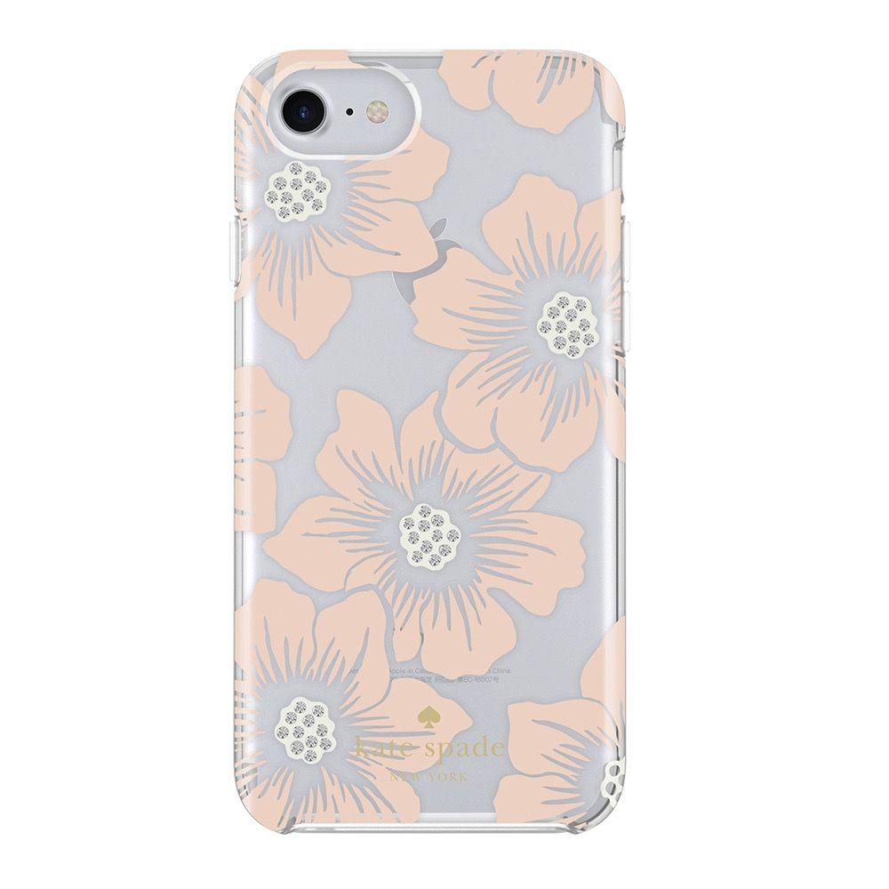 kate spade phone case iphone 8