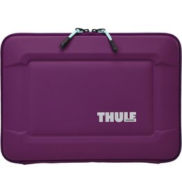 Thule Gauntlet 3.0 Sleeve for 13-Inch Macbook Pro - Potion Aruba