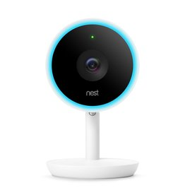 Nest Nest Cam IQ