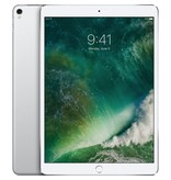 Apple 10.5-inch iPad Pro Wi-Fi 64GB - Silver