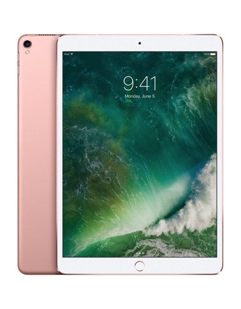 Apple 10.5-inch iPad Pro Wi-Fi 64GB - Rose Gold
