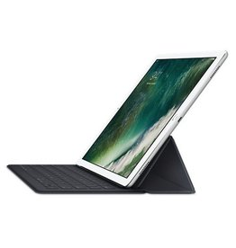 Apple Apple 10.5-inch iPad Pro Smart Keyboard