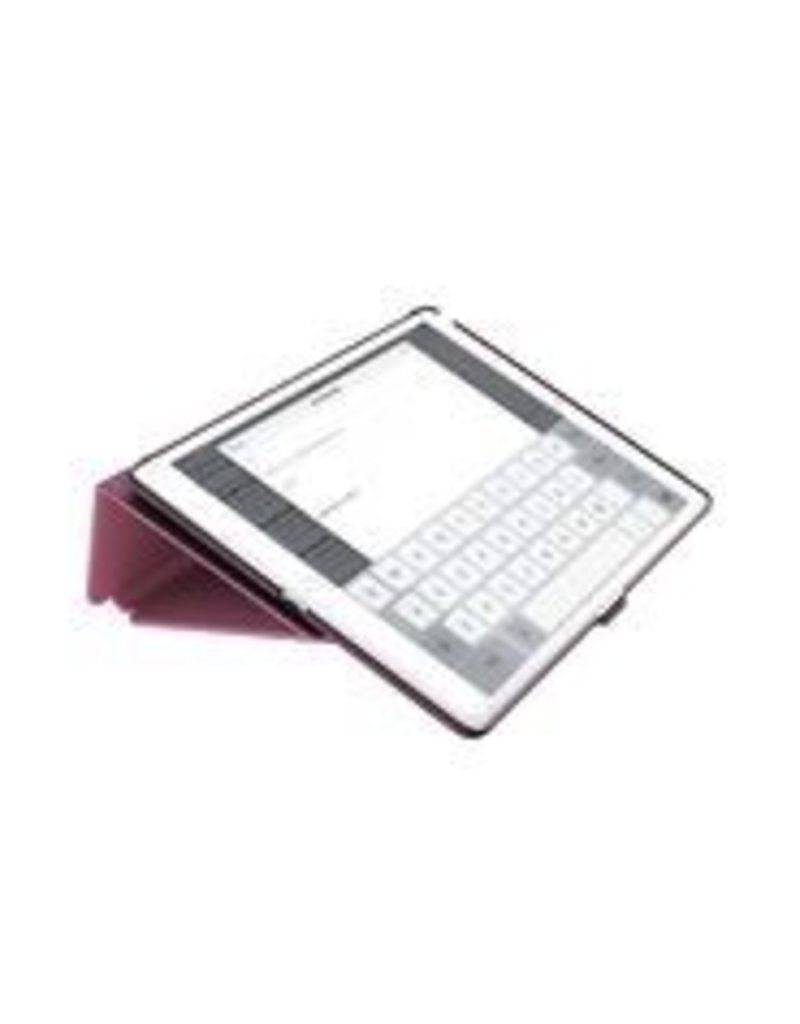 Speck Speck Balance for All 9.7-Inch iPads - Syrah Purple