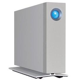 Lacie LaCie d2 3TB Thunderbolt 2 Hard Disk (7200rpm) Thunderbolt 2, USB 3.0