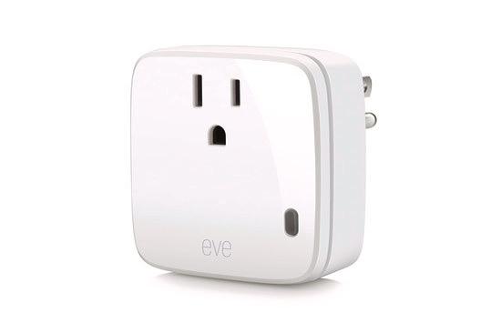 Elgato Eve Energy