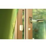 Elgato Eve Door and Window Wireless Contact Sensor