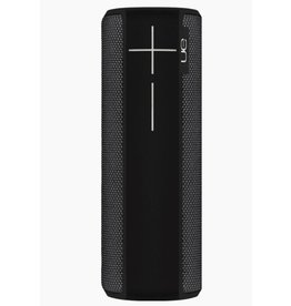 Ultimate Ears UE Boom 2 Waterproof Speaker - Phantom Black
