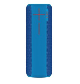 Ultimate Ears UE Boom 2 Waterproof Speaker - Brainfreeze Blue
