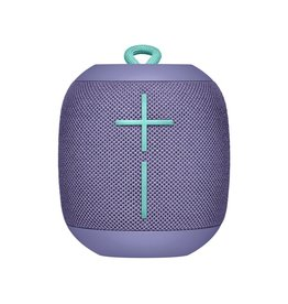 Ultimate Ears UE Wonderboom Waterproof Speaker - Lilac
