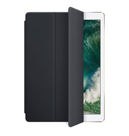 Apple Smart Cover for 12.9-inch iPad Pro - Charcoal Gray