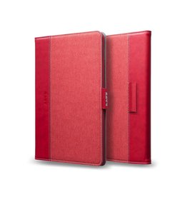 Laut ProFolio for 10.5-inch iPad Pro - Red