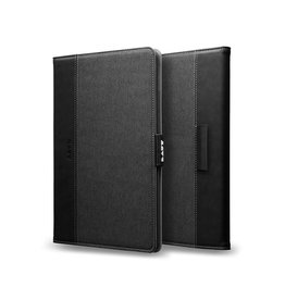 Laut ProFolio for 10.5-inch iPad Pro - Black