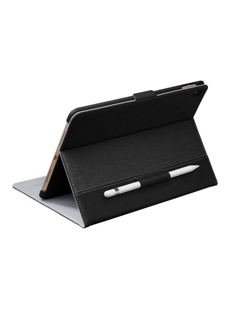Laut ProFolio for 10.5-inch iPad Pro - Black