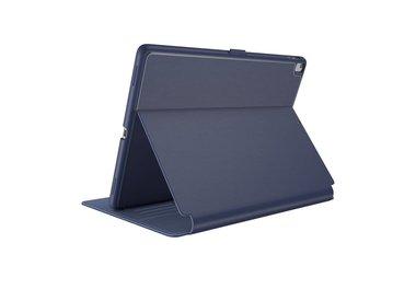 iPad Pro (12.9-inch) NEW