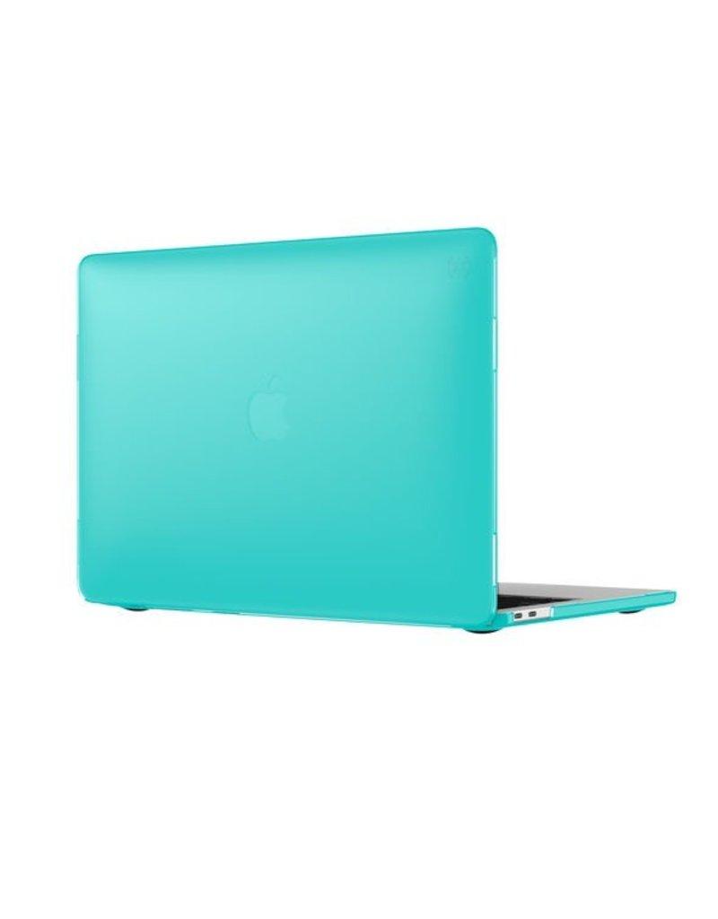 Speck Speck SmartShell for Macbook Pro 15-Inch (Oct 2016 Model) - Calypso Blue