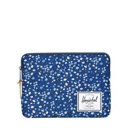Herschel Supply Herschel Supply Anchor Sleeve for all 9.7-inch iPads - Mini Floral