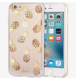Sonix Sonix Clear Coat Case for iPhone 7/6s/6 - Paradise
