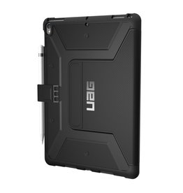 UAG Metropolis Case for 10.5-inch iPad Pro -  Black