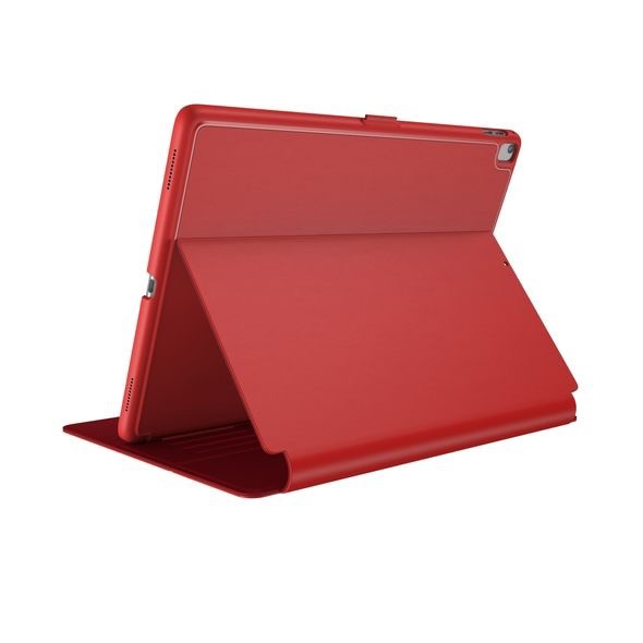 Speck Speck Balance for 10.5-inch iPad Pro - Poppy Red