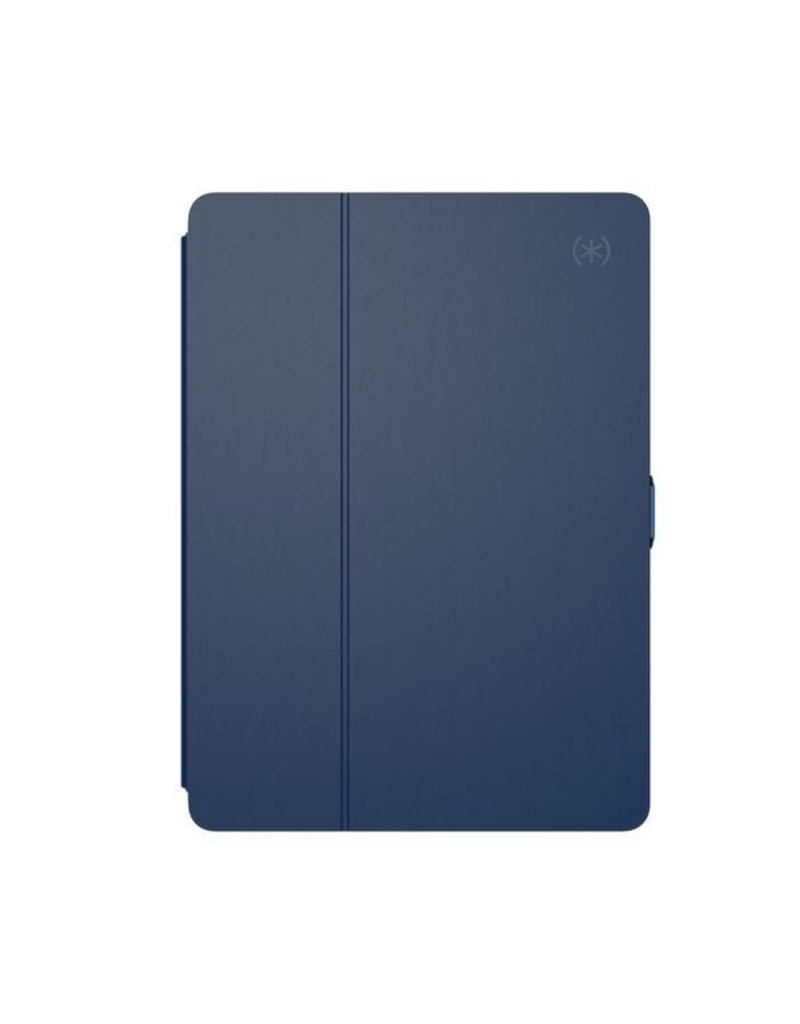 Speck Speck Balance for 10.5-inch iPad Pro -Marine Blue