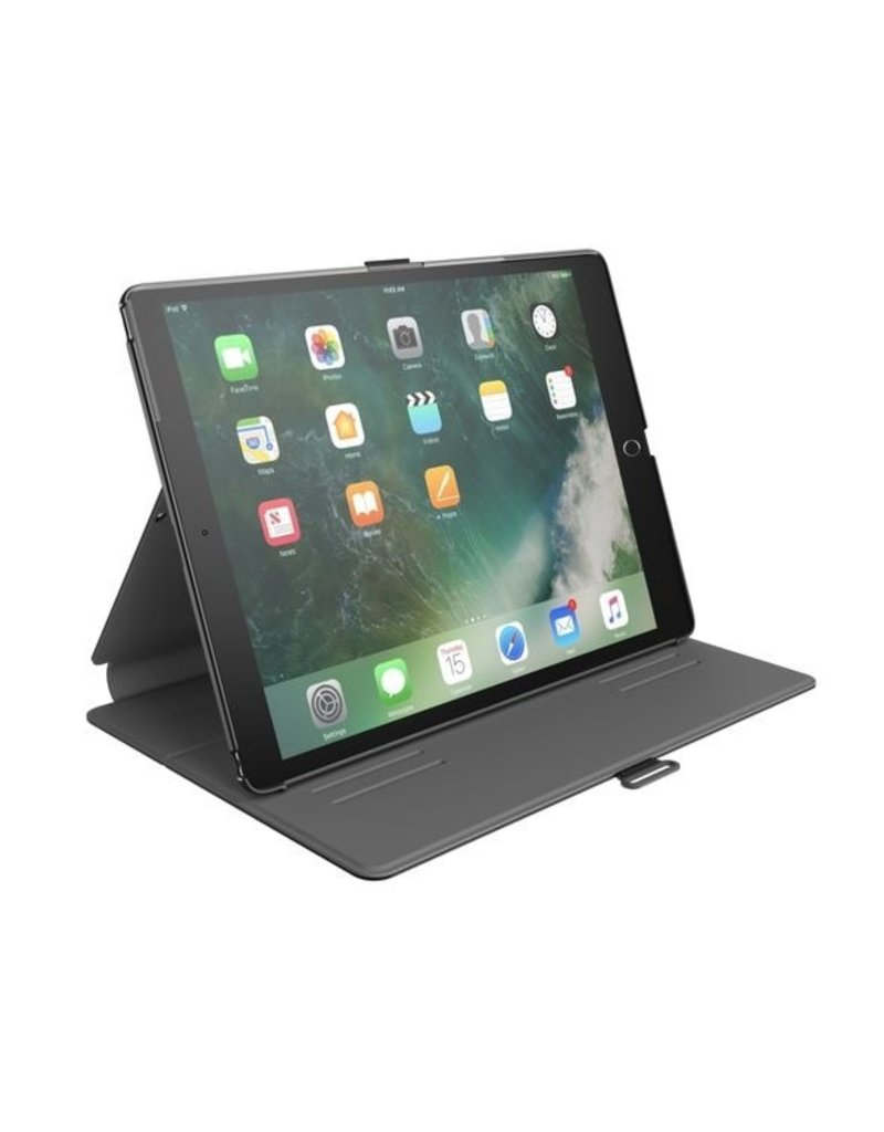 Speck Speck Balance for 12.9-inch iPad Pro (2017) - Black