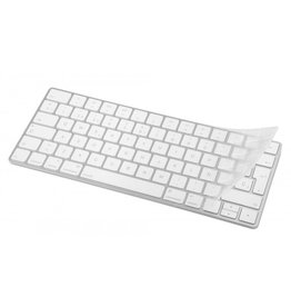 Moshi Moshi Clearguard for Magic Keyboard
