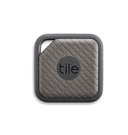 Tile Tile Sport Bluetooth Tracker - 2 Pack