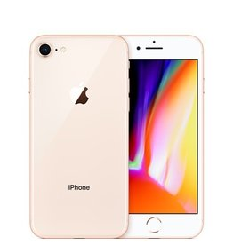 iPhone8 256GBGold Deposit (Non-refundable)