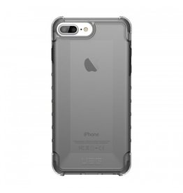 UAG Plyo Case for iPhone 8/7/6 Plus - Ash