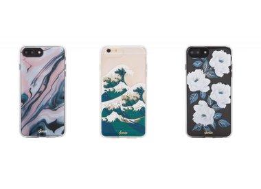 iPhone 8, 7 & 6s Plus